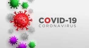 ผู้ติดเชื้อไวรัสโคโรนาน้อยคนที่จะติดเชื้อซ้ำ