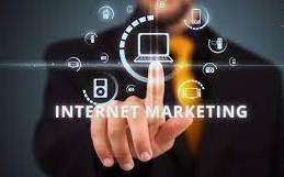 เหตุผลที่ทำไม internet marketing ควรเป็นธุรกิจในอนาคต